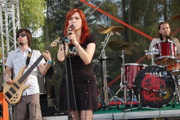 Sunlips. Víťaz súťaže Pegas 2011.