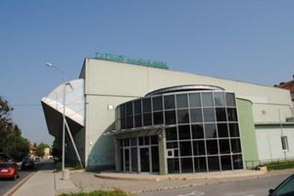Tatran handball aréna bude slúžiť potrebám hotelovej akadémie.