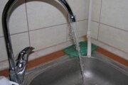 Zdraženie pitnej vody vodárne odôvodnili zdražením vstupov a krízou.