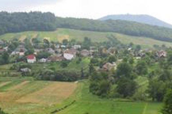 Obec Gregorovce podmienky na získanie europeňazí pre kanalizáciu nespĺňa.