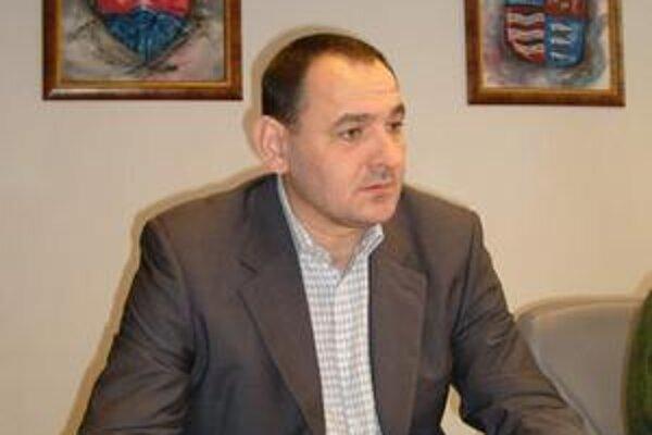 Predseda PSK P. Chudík tvrdí, že zo štrukturálnych fondov kraj získa ešte okolo 50 mil. eur.