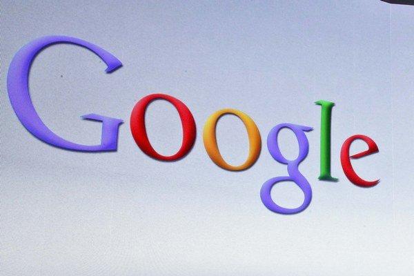 Najviac láka ľudí na Slovensku už druhý rok po sebe práca pre spoločnosť Google.
