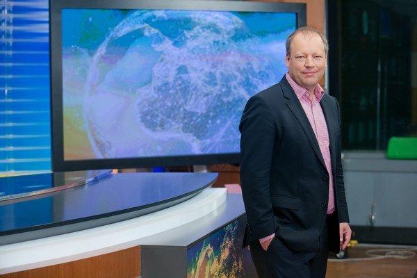 Nový šéf Markízy Matthias Settele sa pri šetrení nebojí siahnuť ani na relácie, na ktorých si televízia kedysi zakladala.