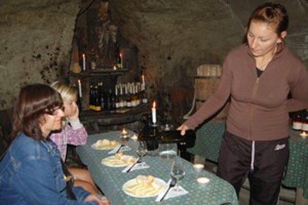 Tokaj v Európe. Návštevníkov aj tento rok čaká bohatý program.