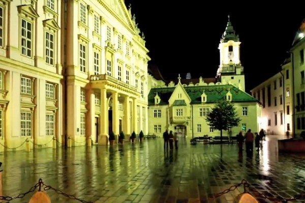Oficiálnej propagácii cestovného ruchu na Slovensku bude šéfovať nový človek.