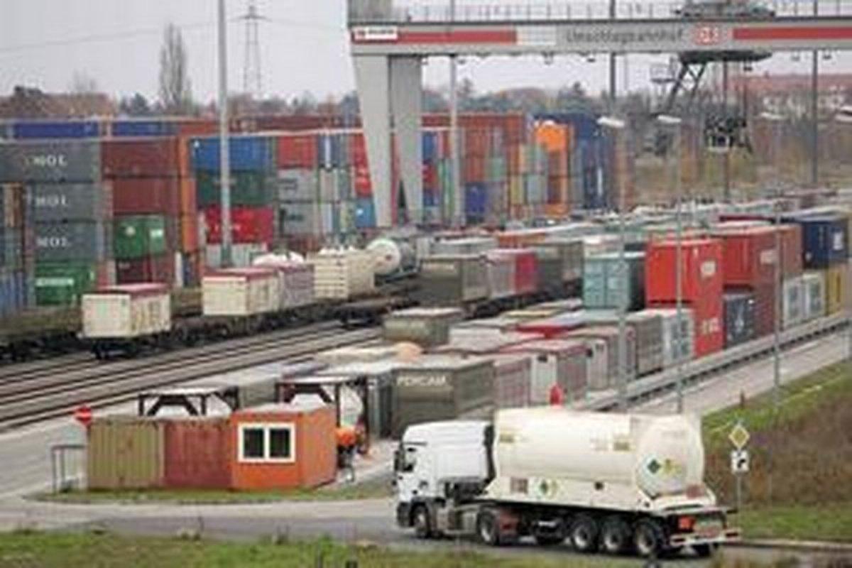 Cargo má platiť 52 miliónov eur cyperskej schránke - Ekonomika SME