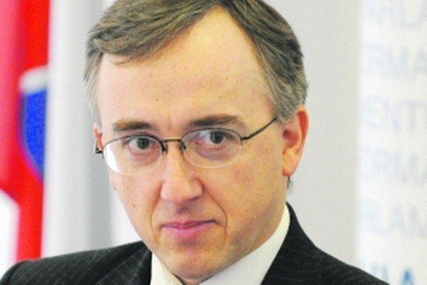 Ivan Kuhn.