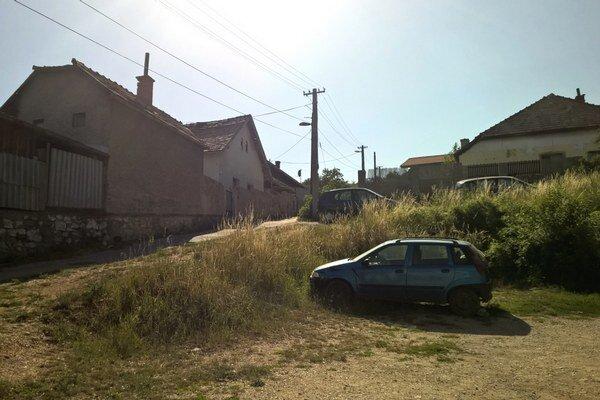 Gemerská Hôrka. Rodina šoféra bližšie okolnosti nehody nechcela komentovať.