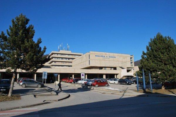 Chrípka v Rožňave. V Rožňavskom okrese začiatkom februára úradovala chrípka.