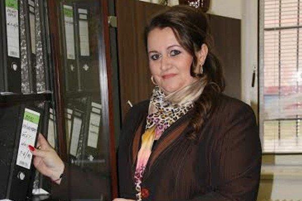 Riaditeľku svidníckej ZUŠ Janette Pichaničovú chcú mestskí poslanci odvolať. Situácia je výsledok personálnych vzťahov v škole a kontroly, ktorú si v škole vyžiadali.