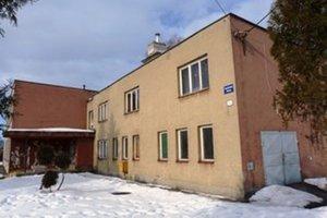 V obci Ladomirová musia riešiť vážne problémy.