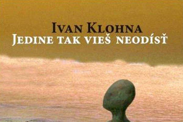 kniha Ivana Klohnu.