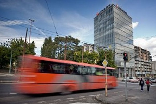 Na konci augusta UniCredit Bank u nás zamestnávala 1160 ľudí, o 25 zamestnancov menej ako vlani.