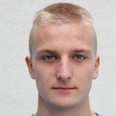 Michal Sipľak