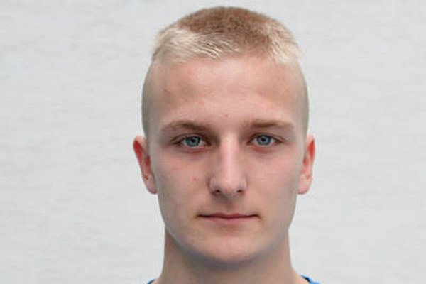 Michal Sipľak.