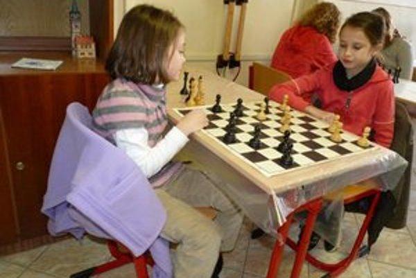 Krúžková činnosť. Za mimobardejovské deti v krúžkoch budú obce doplácať 65 eur ročne.