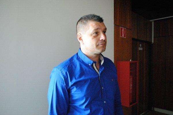 Kontrolór Boris Pargáč predaj rozvodov neodporúča.