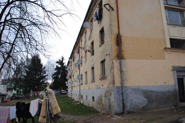 Ochoreniu sa darí v osadách a na miestach, kde žijú ľudia s nižším hygienickým štandardom.
