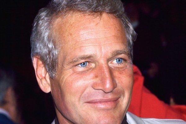 Matka modrookého krásavca Paula Newmana pochádzala z Humenného.