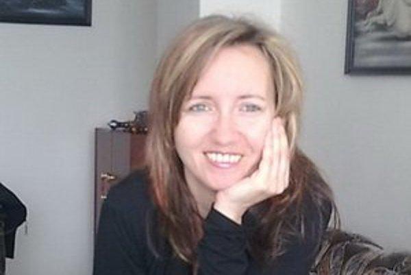 Zavraždená Monika Lukáčová mala 36 rokov a mala 11-ročnú dcérku.