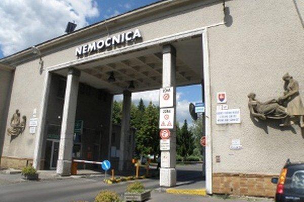 Vedenie bojnickej nemocnice sa dohodlo s odborármi na kolektívnej zmluve.