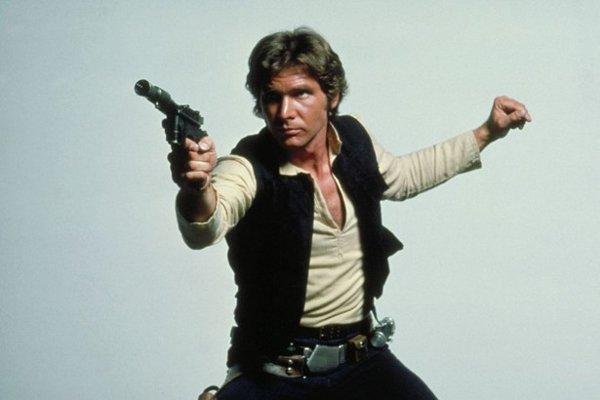 Han Solo bude mať nového predstaviteľa