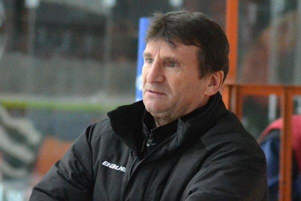 L. Spišiak