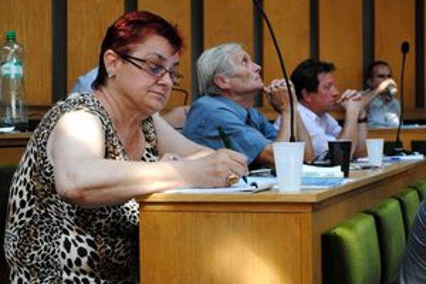 Využijú dovolanie. Poslanci jednohlasne odklepli, aby mesto podalo dovolanie. Len súdny poplatok stojí viac ako 33-tisíc eur.
