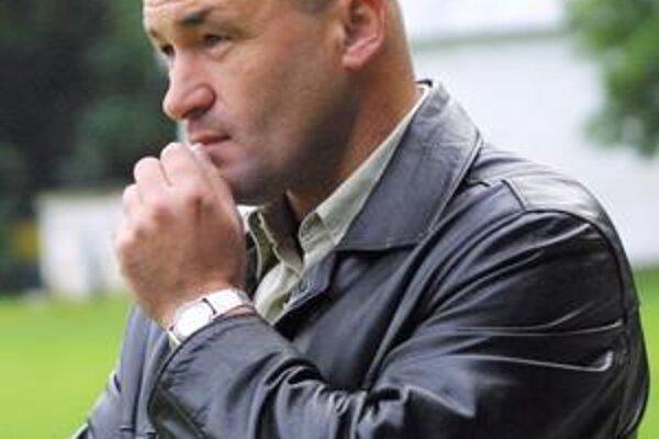 Jozefovi Škrlíkovi dala posledná sezóna v Humennom síce zabrať, ale zároveň ho obohatila o nové skúsenosti.