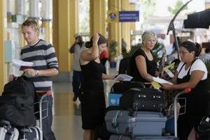 Cestovné poistenie sa dá uzavrieť nielen v pobočke poisťovne či cestovky, ale aj cez internet a mobil.