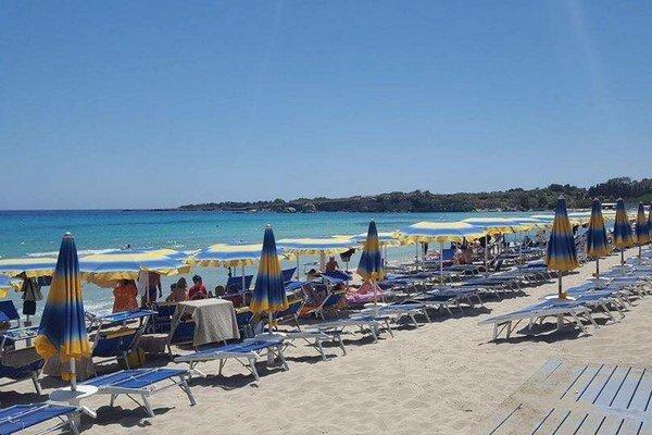 Dovolenky na pláži. Spišiaci budú cestovať do krajín Európy.