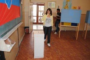Voľby. V sobotu 31. marca, budú Levočania opäť voliť. V meste vládne napätie.