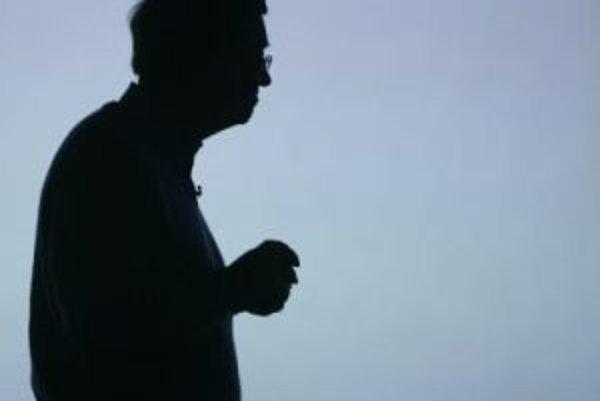 Bill Gates z čela Microsoftu odišiel. Stále je však vplyvným človekom v pozadí.