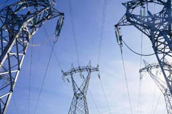 Vláda stále trvá na tom, že Enel dostal Slovenské elektrárne lacno