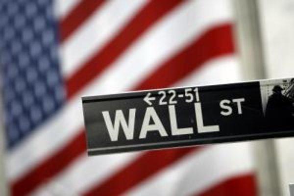 17. október 1987 sa v histórií burzy na Wall Street datuje ako