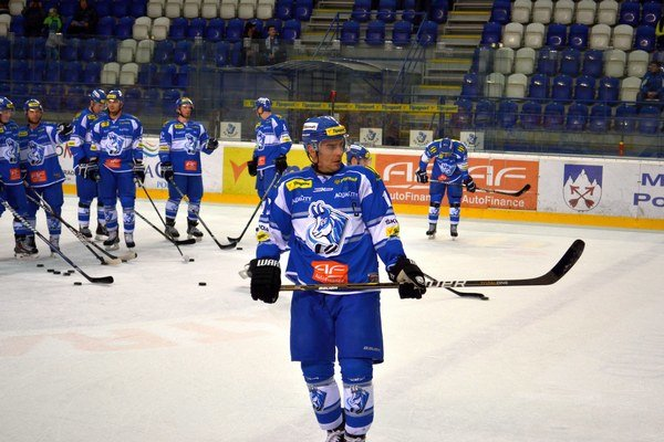 Arne Kroták láme jeden rekord za druhým.