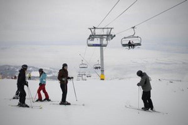 Bude v Tatrách olympiáda?