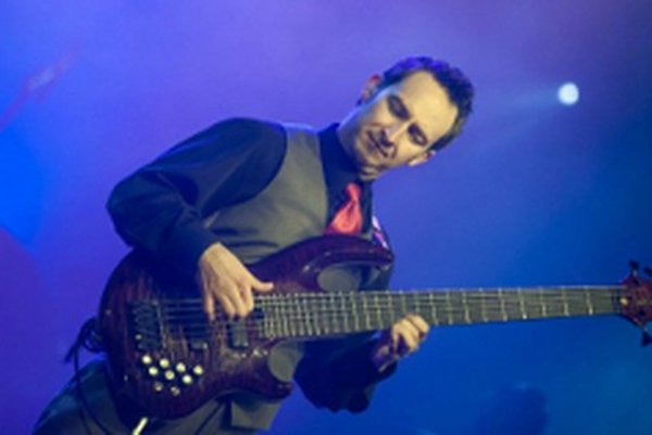 Jozef Bobula vystúpi v piatok 22. novembra v Prievidzi.