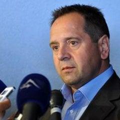 Primátor Anton Danko pozastavil výkon uznesenia mestského zastupiteľstva. Poprad je tak v rozpočtovom provizóriu.