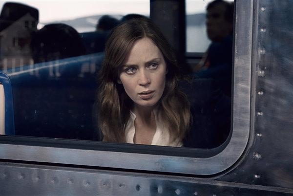 Hlavnú úlohu v novom filme stvárni Emily Bluntová.