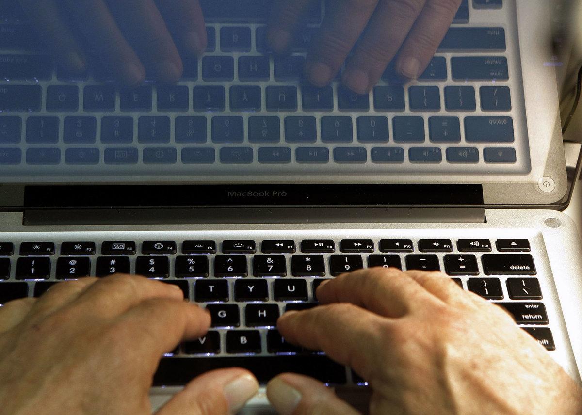 Online dátumu lokalít pre seniorov