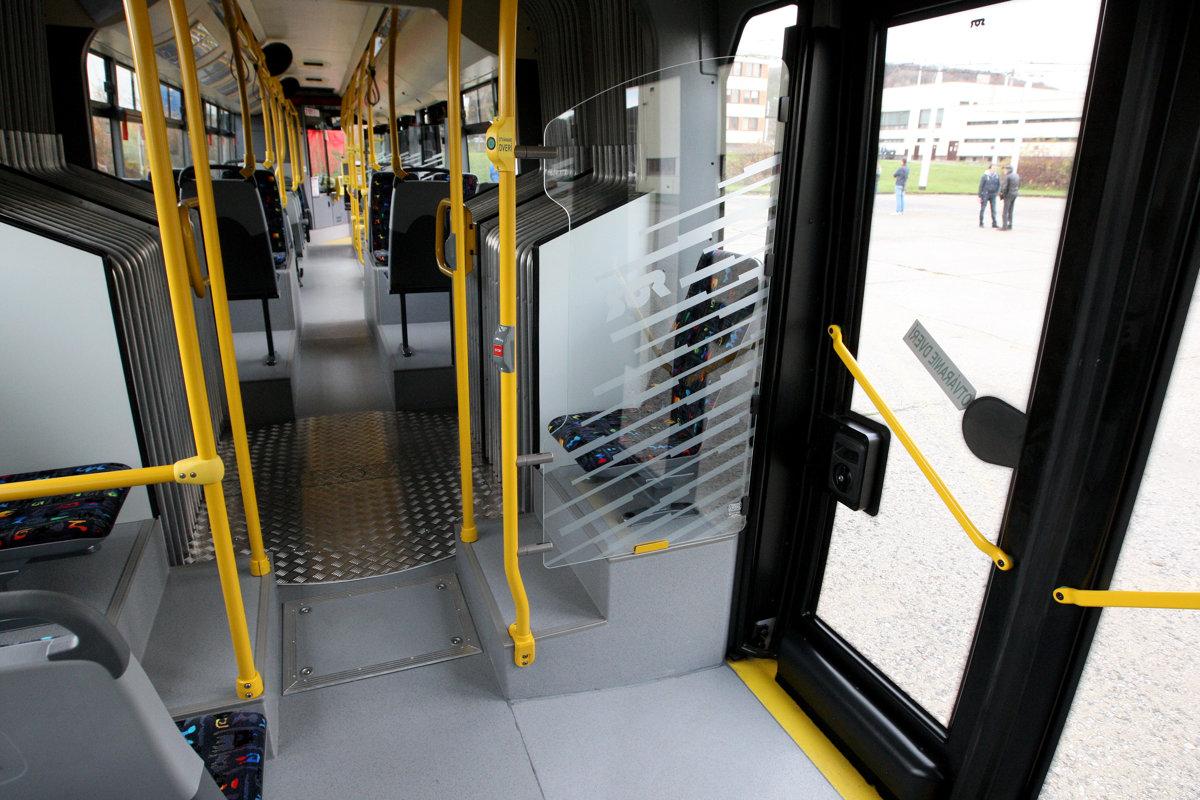 20936b66f Cestovanie verejnou dopravou bude v piatok zadarmo - SME | MY Pezinok