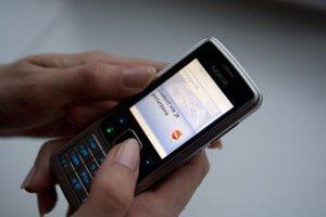 Mobily sú zneužívané aj na páchanie priestupkov.