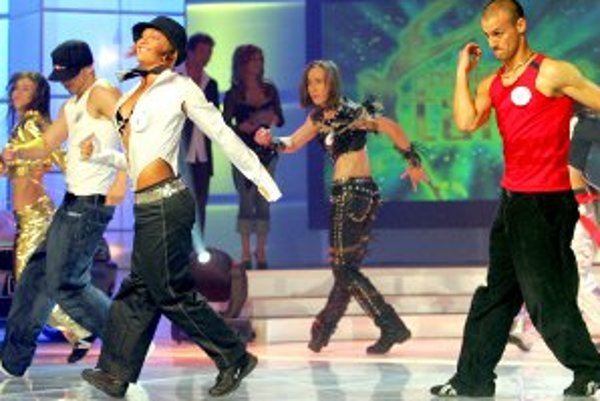 V regióne sa uskutoční viacero tanečných súťaží a šou.