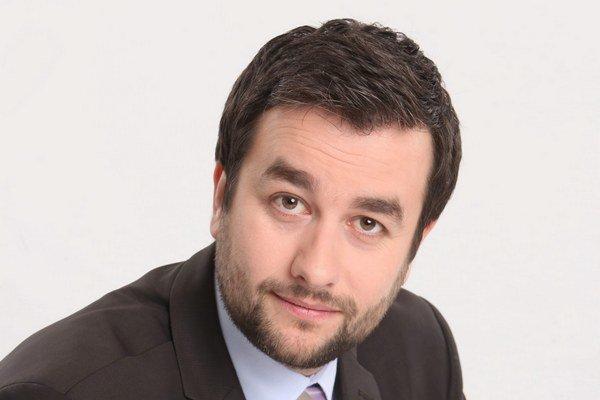 Maród. Vladimír Kobielsky skončil pod skalpelom.