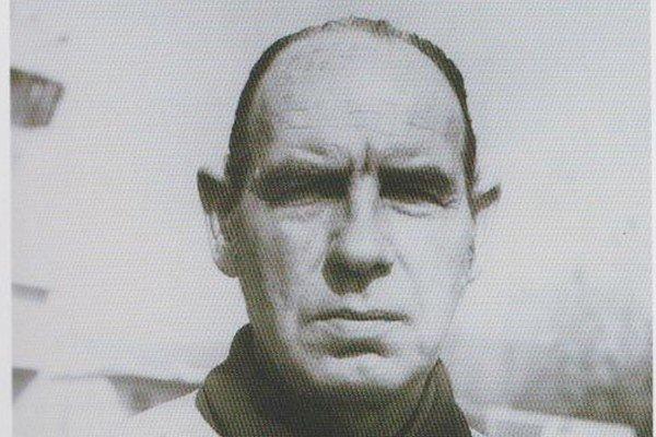 Neuveriteľné!. Ján Polgár 31. mája zdoláva hranicu 85 rokov.