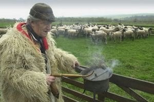 Nárečie je súčasť dedičstva a kultúry každého regiónu. Ilustračné foto.