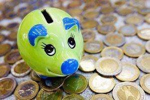 Slováci pri nástupe na univerzitu riešia aj to, kde si otvoria svoj prvý český účet v banke.
