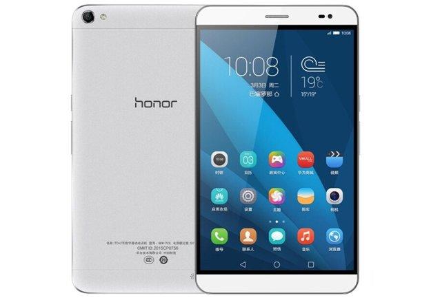 Honor X2