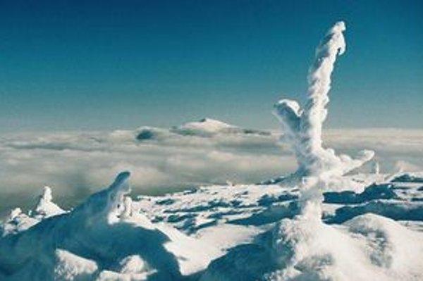 Prelom apríla a mája prináša tajomnú filipsko-jakubskú noc a čas čarodejníc, stríg a bosoriek. Jednou z ich celoslovenských metropol je legendárna Babia hora.